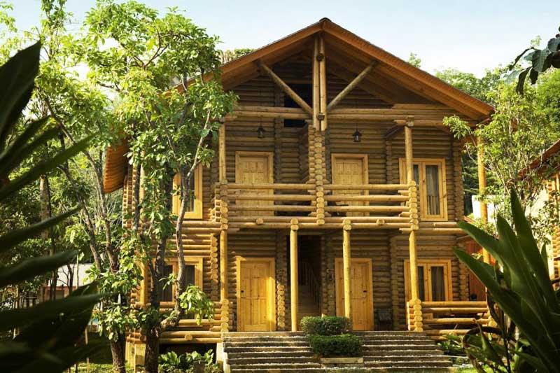 Phileo Resort